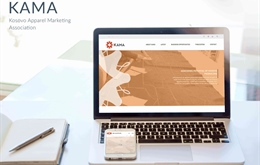 KAMA Website