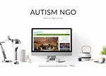 Autizmi Website