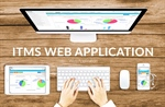 iTms Web Application