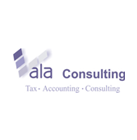 Vala Consulting