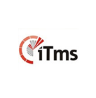 iTms Services Ltd