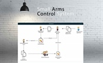Small Arms Control System