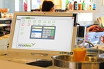 aLite - Bar and Restaurant Management Software